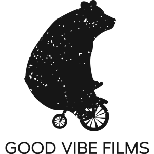 Good Vibe Films Production Company