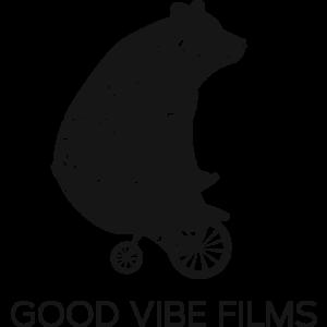 Good Vibe Films Production Company