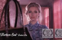 London Video Production | London Video Production Company | Video Production London