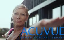commercial, tv ad, tv, shoot, video, production, riga, latvia, company